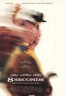 8secondsposter