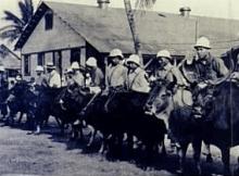 Guam_Cavalry