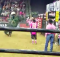 jb mauney from the stands:therodeocowboy.com