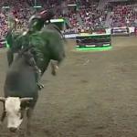pbr bull rider jb mauney